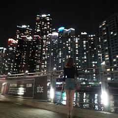 미소의&초보홈트&스트레칭
