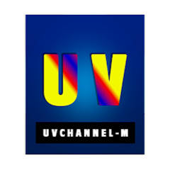 UV Channel-M