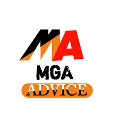 MGA Advice