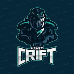 Crift