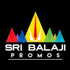 Sri Balaji Promos
