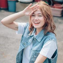 陳彥婷Tiffany