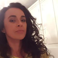 Lorena Macchiavelli Restyling e Decorazione
