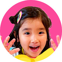 Kota Mino Kids Channel /こたみのチャンネル