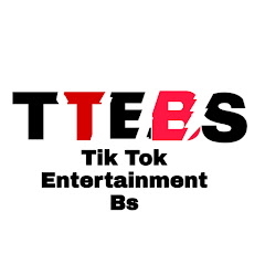Tik Tok Entertainment Bs
