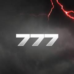 7 7 7