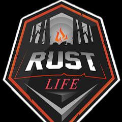 Rust Life