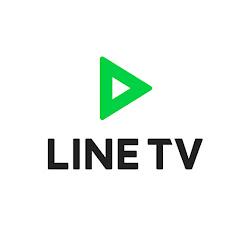 LINE TV 共享追劇生活