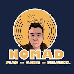 Nomad ASMR