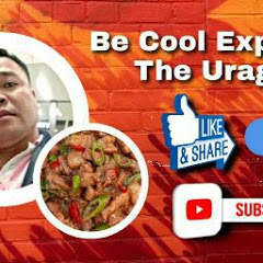 Be Cool Express The Uragon