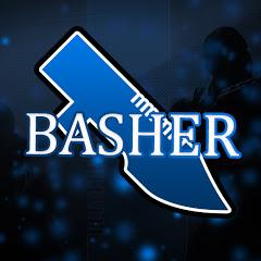 Basher CS GO