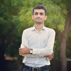 Ganpat Singh Rajpurohit
