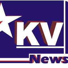 Kv news