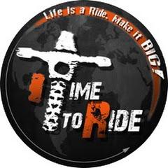 TimetoRide