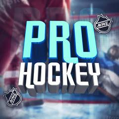 PRO Hockey