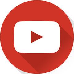 Раскрутка каналов на YouTube