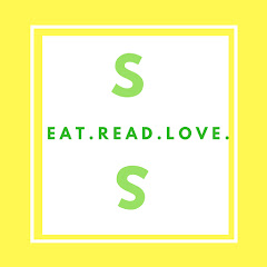 EAT READ LOVE INC