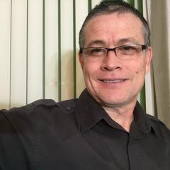 Jose Lapiz