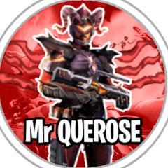 كيروز MR QUEROSE