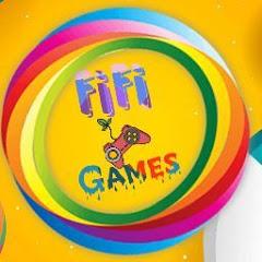 Fifi Games