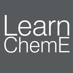 LearnChemE