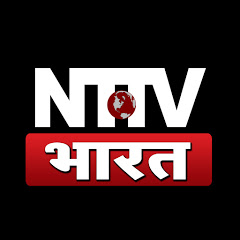 NTTV BHARAT