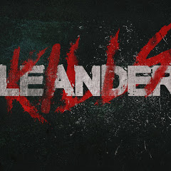 Leander Kills