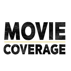 Movie Coverage