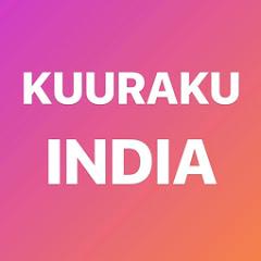 KUURAKU INDIA CHANNEL