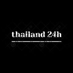 ThaiLand 24H