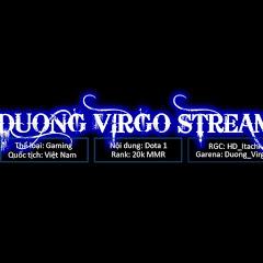 Duong Virgo