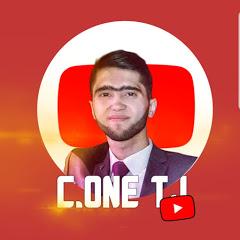 C•One TJ
