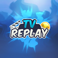 TV Replay