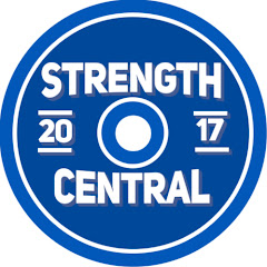 Strength Central