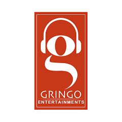 Gringo Entertainments