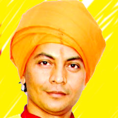 Divya Paawan Dhara