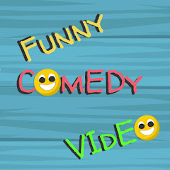 Funny Comedy Video