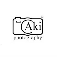 Aki photography