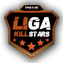 Liga KILLSTARS