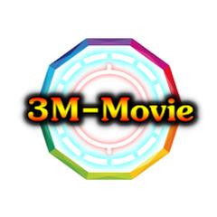 3M-Movie