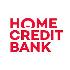 Банк Хоум Кредит Россия