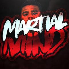 Martial Mind