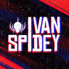 IvanSpidey