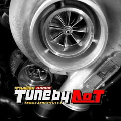 TunebyAot จูนบายโอ๊ต 084-527-1169