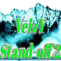 VeLzY 2