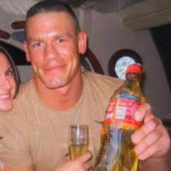 Coca de piña