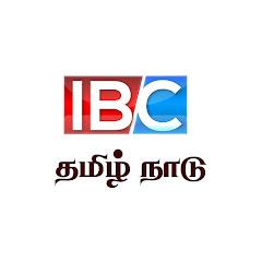 IBC Tamilnadu