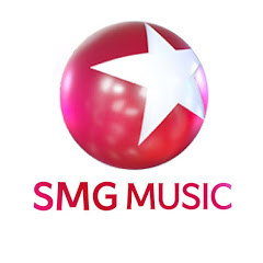 SMG上海东方卫视音乐频道 SMG Music Channel