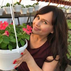 Zacvetet - Как вырастить красивые цветы