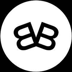 BoBo MX